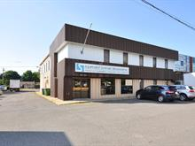 Commercial building for sale in Drummondville, Centre-du-Québec, 2030, boulevard  Jean-De Brébeuf, 17046517 - Centris