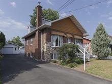 Triplex for sale in Le Vieux-Longueuil (Longueuil), Montérégie, 982, Rue  Cartier, 14633325 - Centris