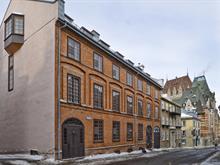 Condo à vendre à La Cité-Limoilou (Québec), Capitale-Nationale, 20, Rue  Mont-Carmel, app. 3, 17634935 - Centris