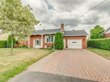 Maison à vendre à Saint-Germain-de-Grantham, Centre-du-Québec, 275, Rue  Georges-Dor, 14852691 - Centris