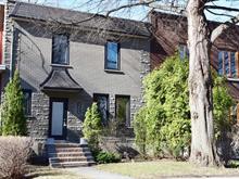 Maison à louer à Côte-des-Neiges/Notre-Dame-de-Grâce (Montréal), Montréal (Île), 4214, Avenue  Madison, 28587697 - Centris