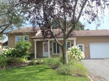 Maison à vendre à Charlesbourg (Québec), Capitale-Nationale, 514, Rue  Myriam, 24637441 - Centris