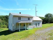 House for sale in Saint-Aubert, Chaudière-Appalaches, 772, Route  204, 25138333 - Centris