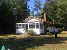 House for sale in Low, Outaouais, 10, Chemin  Beauchamp, 24366830 - Centris