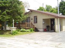 Maison à vendre à Saint-Calixte, Lanaudière, 105, Rue  Christiane, 19208220 - Centris