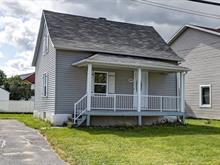 Maison à vendre à Bécancour, Centre-du-Québec, 2655, Rue des Rossignols, 11854671 - Centris