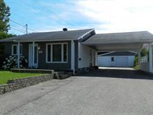 House for sale in Chicoutimi (Saguenay), Saguenay/Lac-Saint-Jean, 380, Rue  Joffre, 12122829 - Centris