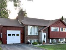 Maison à vendre à Mont-Bellevue (Sherbrooke), Estrie, 2033 - 2035, Rue des Boisés, 23693330 - Centris