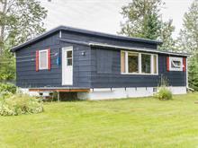 House for sale in Trécesson, Abitibi-Témiscamingue, 106, Chemin  Desormeaux, 11643597 - Centris