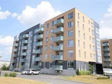 Condo for sale in Chomedey (Laval), Laval, 3499, Avenue  Jacques-Bureau, apt. 304, 10183649 - Centris