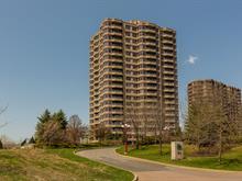 Condo / Appartement à louer à Verdun/Île-des-Soeurs (Montréal), Montréal (Île), 301, Chemin du Club-Marin, app. PH2-03, 25228013 - Centris
