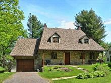 House for sale in Lanoraie, Lanaudière, 616, Grande Côte Ouest, 22807590 - Centris