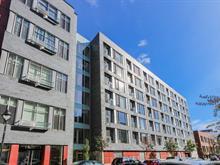 Condo for sale in Le Sud-Ouest (Montréal), Montréal (Island), 855, Rue  Irène, apt. 172, 11245029 - Centris