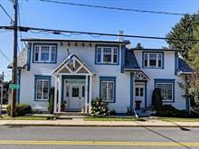 Maison à vendre à Lotbinière, Chaudière-Appalaches, 7524, Route  Marie-Victorin, 13906803 - Centris