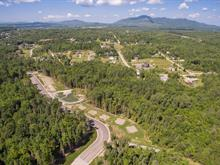 Lot for sale in Magog, Estrie, 77, Rue des Peupliers, 26742322 - Centris