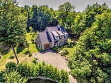 Maison à vendre à Morin-Heights, Laurentides, 62, Rue  Balmoral, 15280338 - Centris