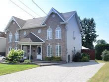 Maison à vendre à Les Coteaux, Montérégie, 156, Rue des Francs-Tireurs, 18444077 - Centris