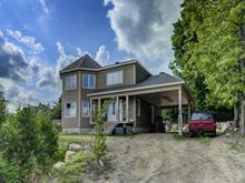 Maison à vendre à Charlesbourg (Québec), Capitale-Nationale, 8257, Rue des Grizzlis, 17407041 - Centris