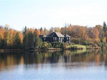 House for sale in Rivière-Rouge, Laurentides, 615, Chemin du Lac-de-la-Haie, 27279334 - Centris