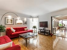 Condo for sale in Ville-Marie (Montréal), Montréal (Island), 2600, Avenue  Pierre-Dupuy, apt. 210, 26042186 - Centris