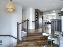 Maison à vendre à Saint-Jean-sur-Richelieu, Montérégie, 398, Rue  Savard, 19506338 - Centris