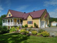 Maison à vendre à Notre-Dame-de-Ham, Centre-du-Québec, 53, Rang  Saint-Philippe, 13586111 - Centris