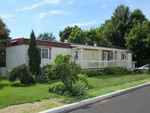 Maison à vendre à Saint-Jean-Port-Joli, Chaudière-Appalaches, 296, Rue des Anciens-Canadiens, 19045331 - Centris
