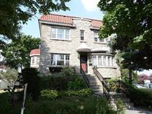 Duplex for sale in Rosemont/La Petite-Patrie (Montréal), Montréal (Island), 5901 - 5905, boulevard  Pie-IX, 22503223 - Centris