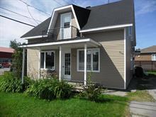 Duplex à vendre à Saint-Ambroise, Saguenay/Lac-Saint-Jean, 340 - 344, Rue  Simard, 13875682 - Centris