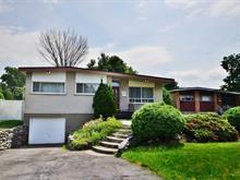 Maison à vendre à Pierrefonds-Roxboro (Montréal), Montréal (Île), 13246, Rue de Regina, 21224915 - Centris