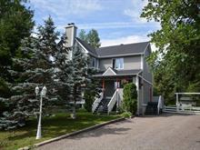Maison à vendre à Lac-Supérieur, Laurentides, 998, Chemin du Tour-du-Lac, 12732684 - Centris