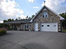 Hobby farm for sale in Sainte-Béatrix, Lanaudière, 557A, Rang  Sainte-Agathe, 20753705 - Centris