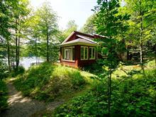 House for sale in Brownsburg-Chatham, Laurentides, 105, Chemin du Ruisseau, 17181583 - Centris