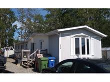 Maison mobile à vendre à Amos, Abitibi-Témiscamingue, 2056, Route  111 Ouest, 16635597 - Centris