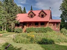 House for sale in Lac-Supérieur, Laurentides, 200, Chemin des Pentes-Nord, 13437012 - Centris