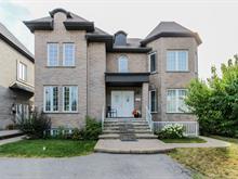4plex for sale in Chomedey (Laval), Laval, 1676 - 1682, Rue  Notre-Dame-de-Fatima, 26323499 - Centris