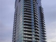 Condo / Apartment for rent in Verdun/Île-des-Soeurs (Montréal), Montréal (Island), 100, Rue  André-Prévost, apt. 211, 21071183 - Centris