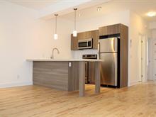 Condo / Apartment for rent in Le Sud-Ouest (Montréal), Montréal (Island), 5147B, Rue  Sainte-Marie, 14106957 - Centris