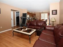 Condo / Apartment for rent in Le Gardeur (Repentigny), Lanaudière, 127, boulevard  Lacombe, apt. 1, 16868450 - Centris