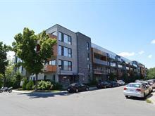 Condo à vendre à Mercier/Hochelaga-Maisonneuve (Montréal), Montréal (Île), 2250, Rue  Marcelle-Ferron, app. 108, 12382971 - Centris