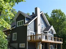 Maison à vendre à Val-des-Monts, Outaouais, 11, Chemin du Busard, 11877809 - Centris
