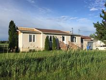 Maison à vendre à Saint-Denis-sur-Richelieu, Montérégie, 347, Rue du Domaine, 13041690 - Centris