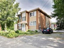 Triplex à vendre à Mont-Bellevue (Sherbrooke), Estrie, 1500A, Rue  Dunant, 22070645 - Centris