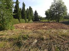 Lot for sale in Le Gardeur (Repentigny), Lanaudière, 4522, Rue  Saint-Paul, 23097944 - Centris