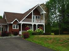 House for sale in Gaspé, Gaspésie/Îles-de-la-Madeleine, 596, Montée de Wakeham, 19754942 - Centris