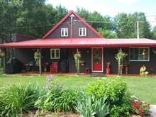 Hobby farm for sale in Huberdeau, Laurentides, 177, Chemin de la Rouge, 9401096 - Centris