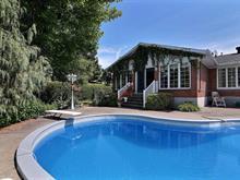Maison à vendre à Granby, Montérégie, 566, Rue  Léger, 13714924 - Centris