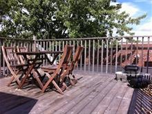 Condo à vendre à Côte-des-Neiges/Notre-Dame-de-Grâce (Montréal), Montréal (Île), 2801, boulevard  Édouard-Montpetit, app. 350, 26792716 - Centris