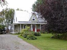 Maison à vendre à Mirabel, Laurentides, 4390, Chemin  Clément-Pesant, 14808092 - Centris