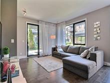 Condo à vendre à Granby, Montérégie, 78, Rue  Jean-Louis-Boudreau, app. 102, 13553982 - Centris